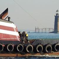 Portland Tugboat LLC