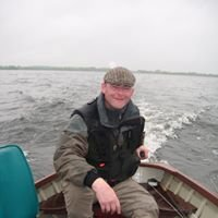 Lough Sheelin Guide