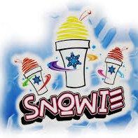 Snowie of Danville