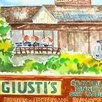 Giusti's