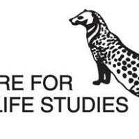 Centre for Wildlife Studies (CWS India)