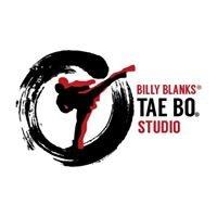 Billy Blanks Taebo Studio