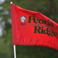 Peoria Ridge Golf Course