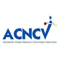 Asociación de Clubes Náuticos de la Comunidad Valenciana