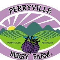 Perryville Berry Farm