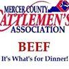 Mercer County Cattlemen's Association