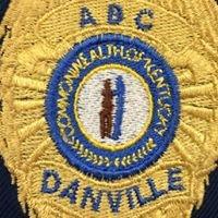City of Danville Alcoholic Beverage Control