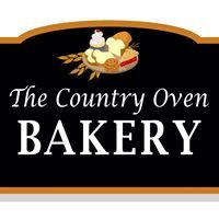 The Country Oven