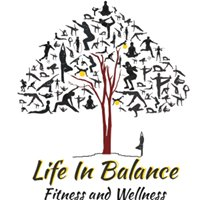 Life In Balance Fitness and Wellness