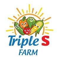 Triple S Farm