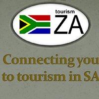 TourismZA