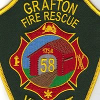 Grafton Fire and Rescue