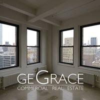 GE Grace & Company, Inc.