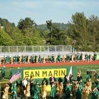 San Marin Compatible Housing Coalition