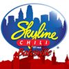 Batesville Skyline Chili
