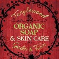 Tanglewood Garden & Farm Organic Soap & Skin Care