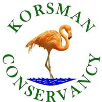Korsman Conservancy