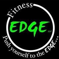 FitnessEDGE