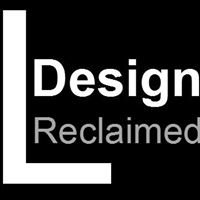 L. Design Reclaimed