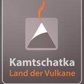 Kamtschatka - Land der Vulkane