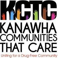 Kanawha Communities That Care