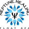 Neptune Healing & Float Spa