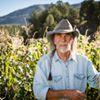 Perez Agricultural LLC
