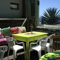 19-on-Main Bistro, Kalk Bay