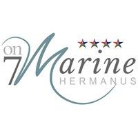Seven on Marine