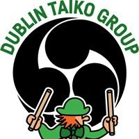 Dublin Taiko Group