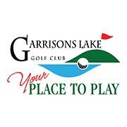 Garrisons Lake Golf Club