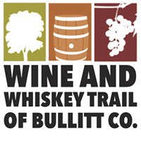 Bullitt County Wine & Whiskey Trail