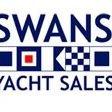 Swans Yacht Sales