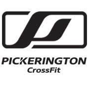CrossFit Pickerington