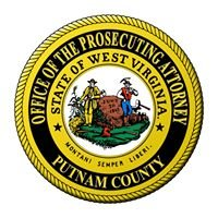 Office of the Prosecuting Attorney of Putnam County, West Virginia