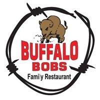 Buffalo Bob's Mt. Zion