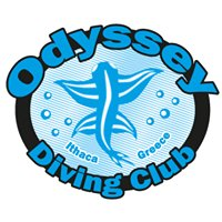 Odyssey Diving Club - Ithaca, Greece