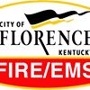 Florence Fire/EMS
