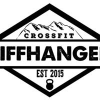 CrossFit Cliffhangers