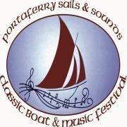 Portaferry Sails & Sounds