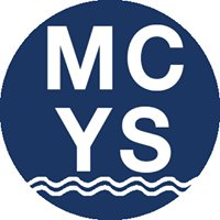 Marine Concepts Yacht Sales