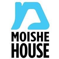 SF RSJ Moishe House