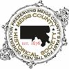 Meigs County Historical Society