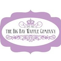 The Big Bay Waffle Co