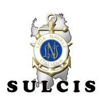 Lega Navale Sezione Sulcis