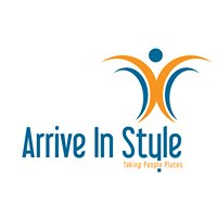 Arrive In Style Tours & Shuttle Services