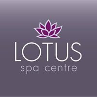 Lotus Spa Centre