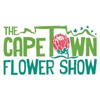 Cape Town Flower Show
