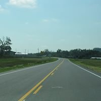 Kentucky Transportation Cabinet Elizabethtown Highway District