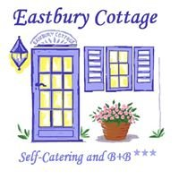 Eastbury Cottage Guest House - Hermanus